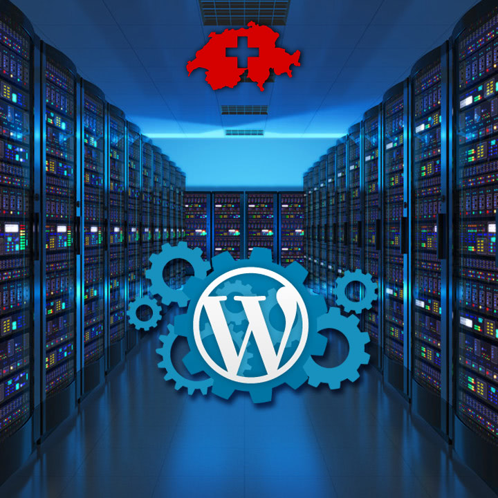 Web-Hosting-wordpress